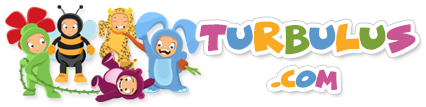 Turbulus