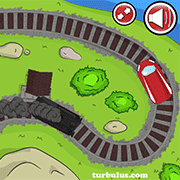 Jeux Recreatifs En Ligne Turbulus Jeux Pour Enfants