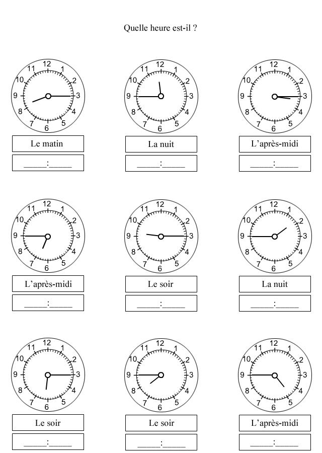 download Hopfalgebrenstrukturen von endlich dimensionalen Gruppenalgebren