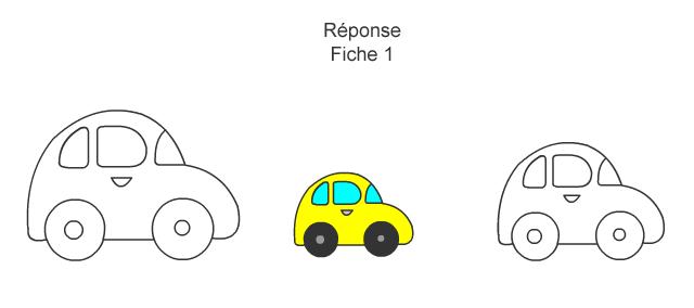 Jeux imprimer pour enfants de 3 4 ans page1 turbulus - Jeux pour dessiner gratuit ...
