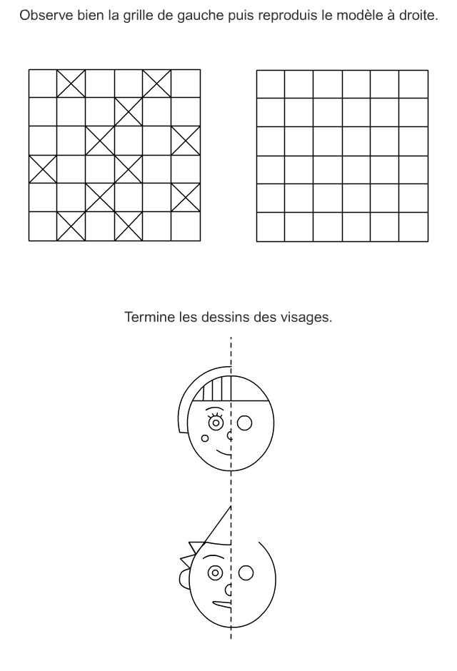 jeux en ligne pour enfants 5 ans. Black Bedroom Furniture Sets. Home Design Ideas