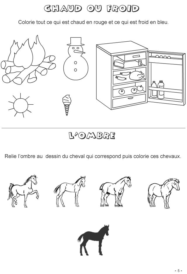 Marvelous Jeux Gratuits Pour Enfant #4: Page5.png