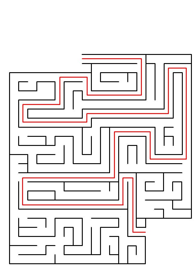 Coloriage Essaim Dabeille.Labyrinthe A Imprimer L Abeille Et L Essaim Turbulus